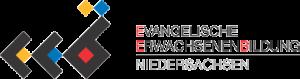 EEB_Logo2